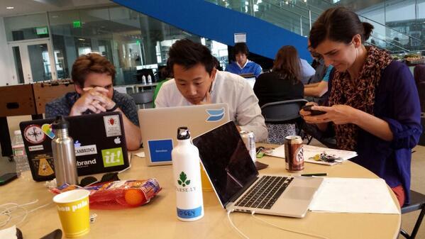 hacking_journalism_hackathon_Parsely