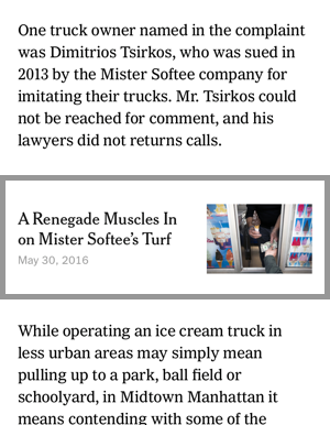 NYtimes-evergreen-stories