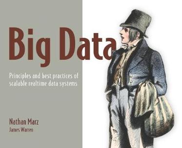 bigdata_book