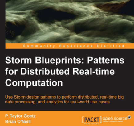 storm_blueprints