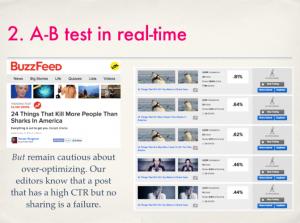 A-B-testing_BuzzFeed