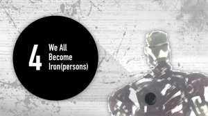 Become_Ironpeople