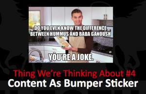 Content_as_bumpersticker