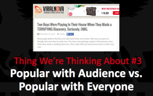 Content_for_Audience