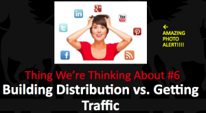 Traffic_vs_Distribution