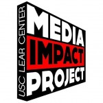 mediaimpactproject