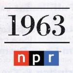 todayin1963