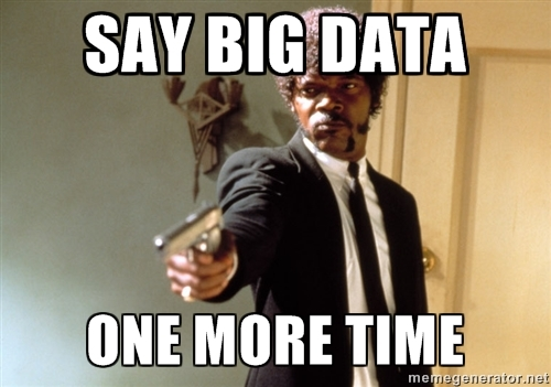 say_big_data