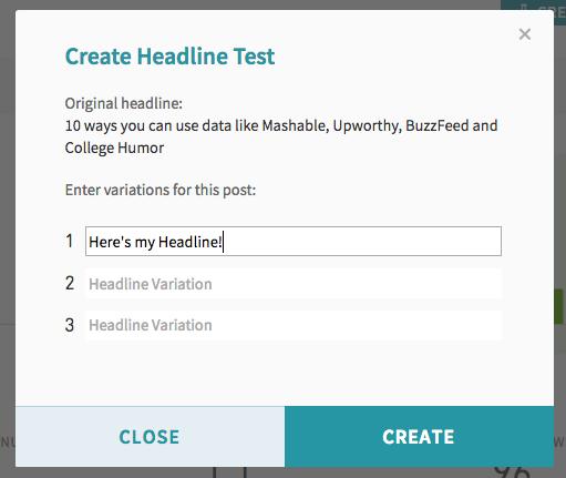 Headline-Testing-Parsely