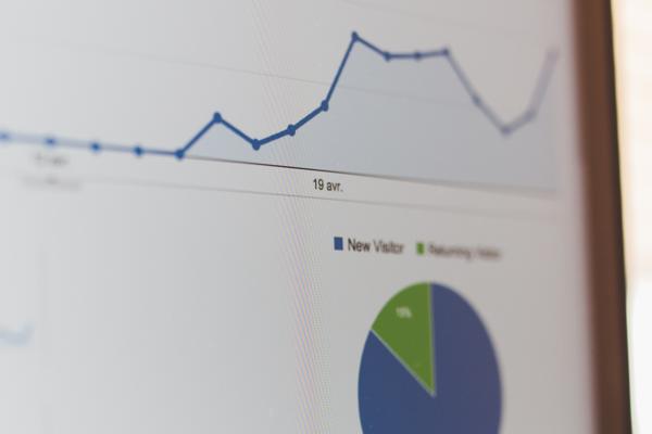 Google Analytics Hard to Use
