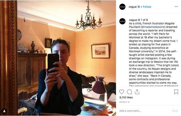 Vogue-media-on-Instagram