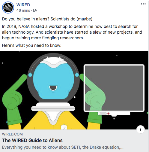 Wired-Alien-Guide