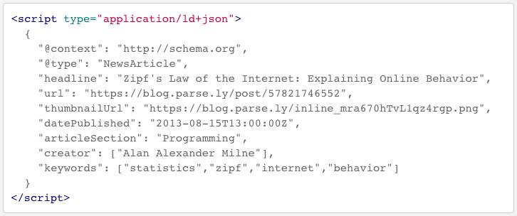 metadataimage2