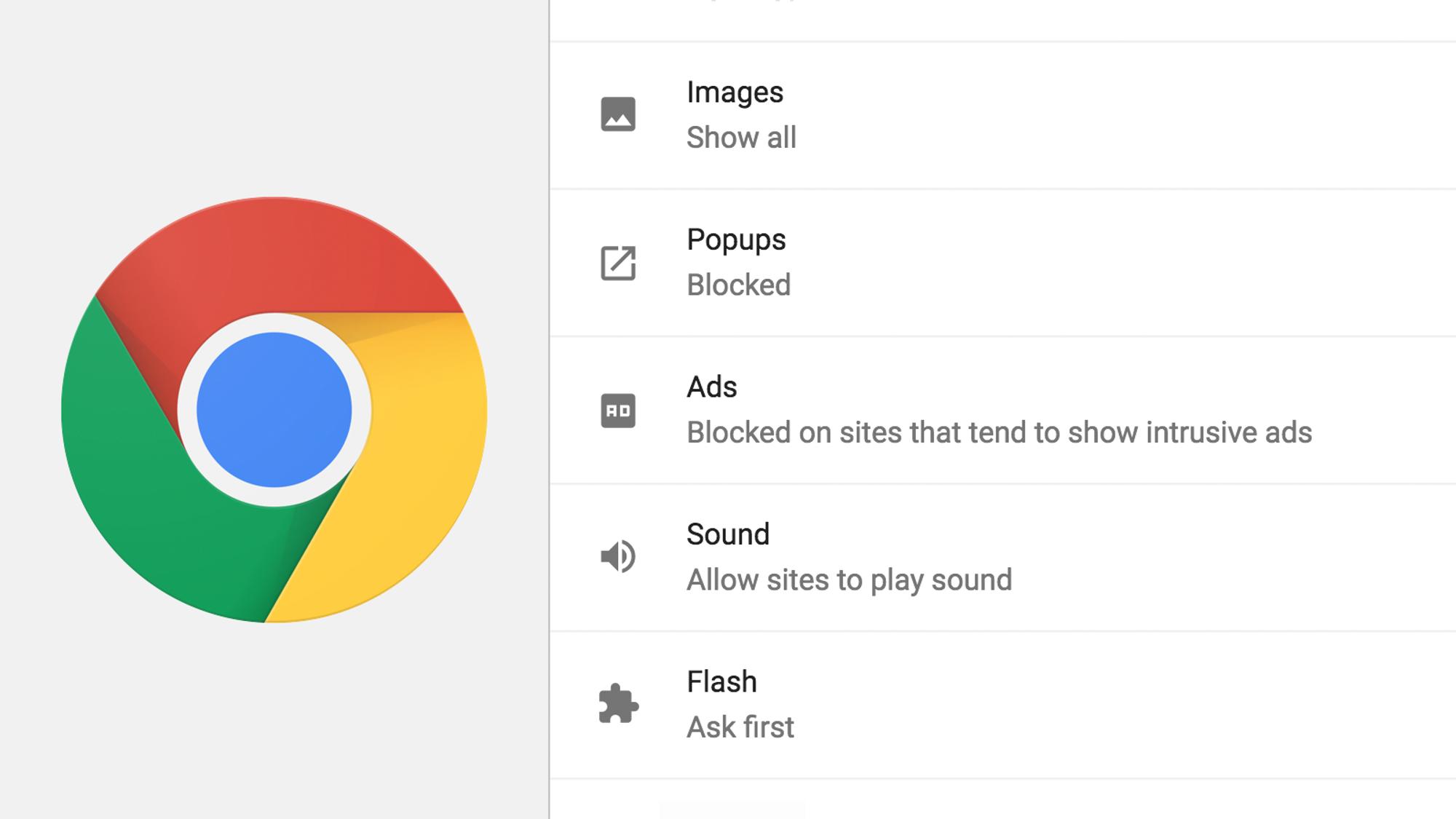 chrome-block-intrusive-ads