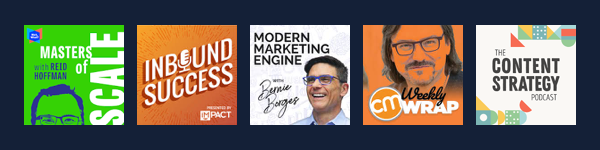 Inspiration-podcasts-content-marketing