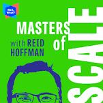 best-marketing-podcasts-1