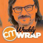 best-marketing-podcasts